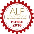 ALP Labour Members